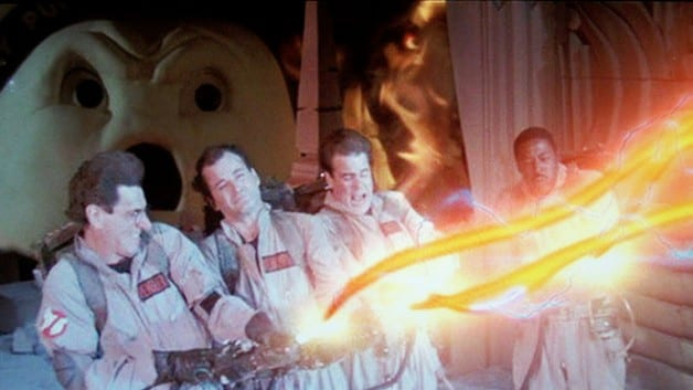 Ghostbusters-Cross-the-Streams-e1366912610178