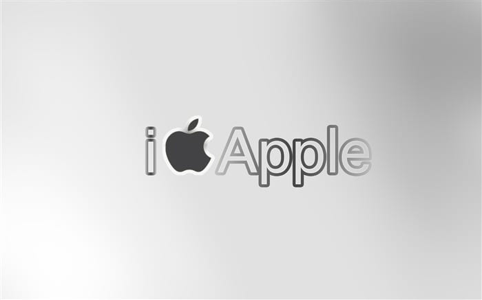 l_love_apple-_brand_wallpaper_selection_medium