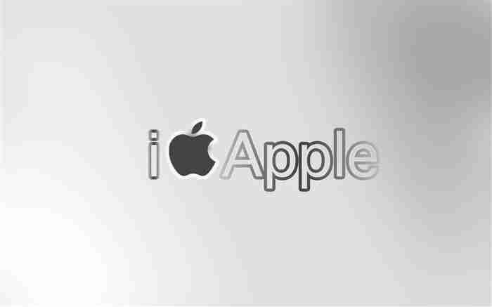 l_love_apple-_brand_wallpaper_selection_medium
