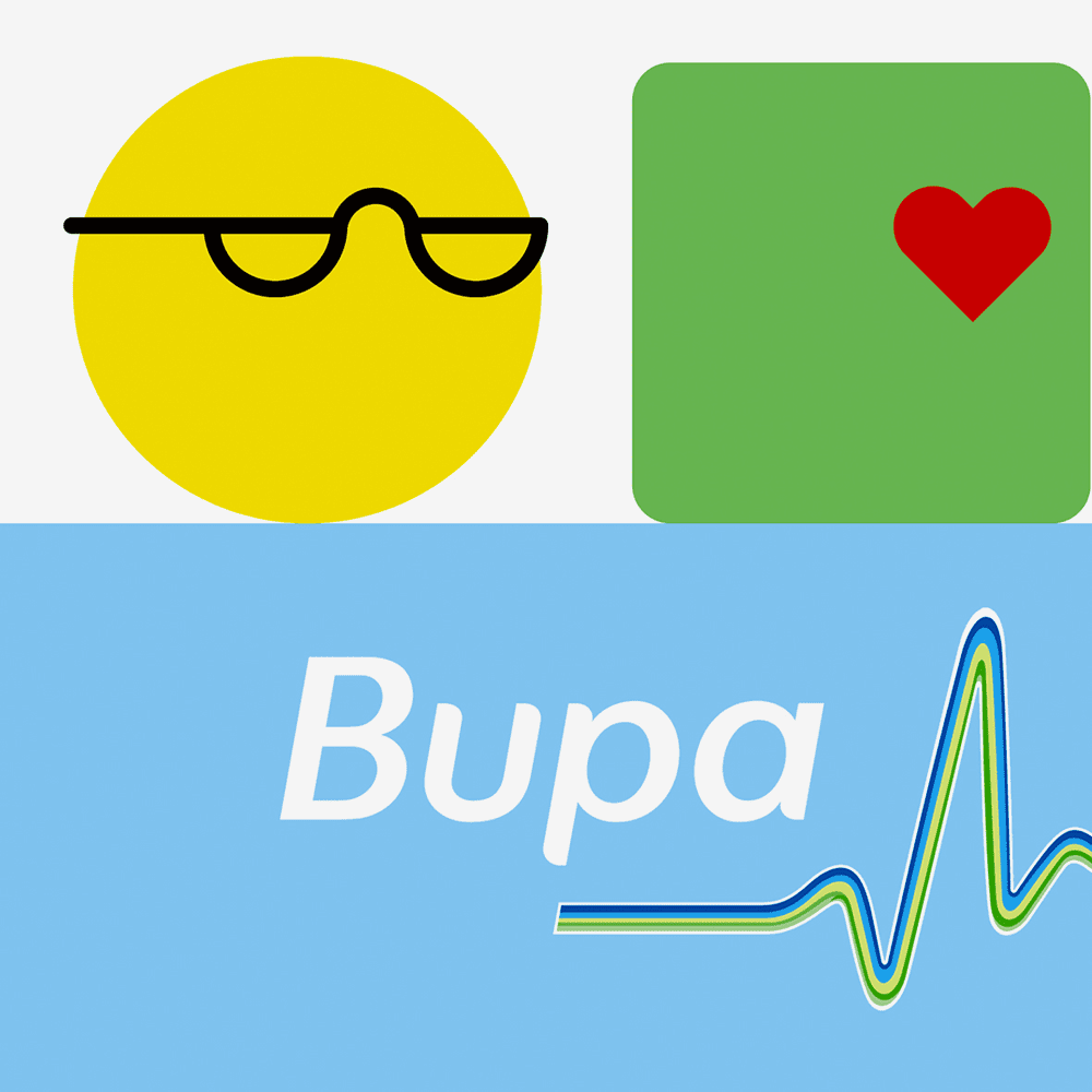 Bupa_FEATURE